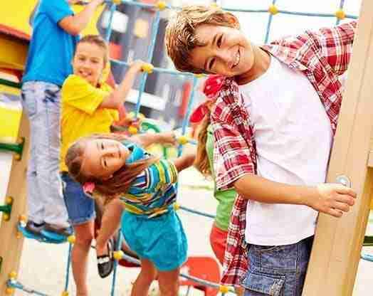 child-dental-benefits-schedule-miranda