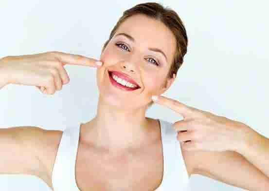 causes of teeth discolouration miranda